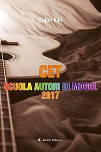 CET - Scuola autori di Mogol