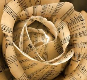 Musica di Vita