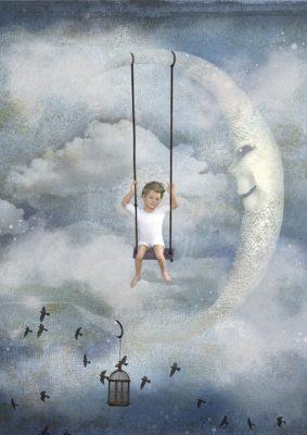 moon-1280338_960_720